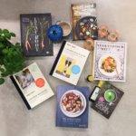 Kochbücher