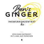 Ben`s Ginger